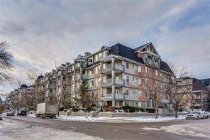 Erlton Apartment Erlton Calgary Real Estate