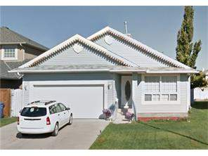 128 Sceptre Co Nw, Calgary, Scenic Acres Detached