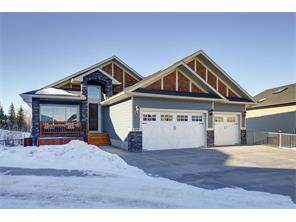 MLS® #C4163240416 Blakeman Pt in  Turner Valley Alberta