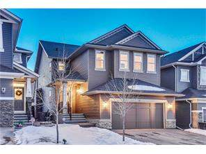 Evanston Detached home in Calgary Listing