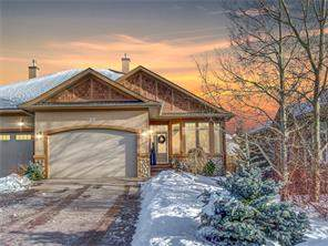 15 Bent Tree Pl in Elbow Valley Estates Rural Rocky View County-MLS® #C4163308