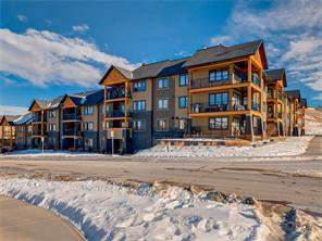 Valley Ridge Calgary Apartment homes Listing