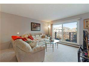 Windsor Park #416 723 57 AV Sw, Calgary, Windsor Park Apartment condominiums