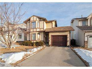 Detached Sandstone Valley Calgary Real Estate