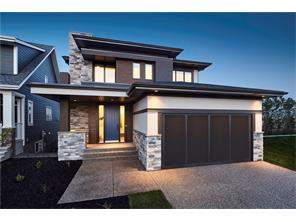 14 Rock Lake Ht Nw, Calgary, Rocky Ridge Detached Listing