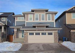 14 Storm Mountain Pl, Okotoks, Mountainview_Okotoks Detached