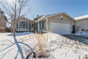 204 Shawmeadows RD Sw, Calgary, Detached homes