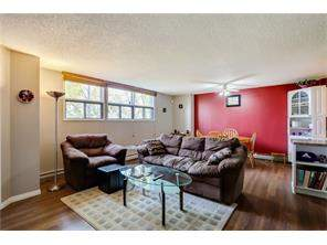 #433 30 Mchugh Co Ne, Calgary, Apartment homes