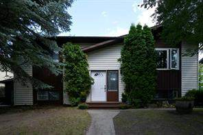 213 Maple Grove Cr, Strathmore, Maplewood Detached