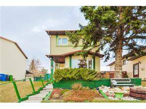 60 Cedardale RD Sw, Calgary, Cedarbrae Detached