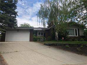 48 Slocan RD Sw, Calgary, Southwood Detached