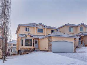 46 Hampstead Ri Nw, Calgary, Hamptons Detached