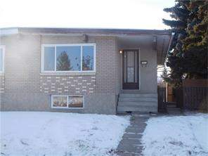 5517 8 AV Se, Calgary, Penbrooke Meadows Attached