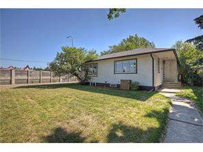 2115 16 AV Nw, Calgary, Hounsfield Heights/Briar Hill Detached