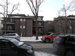 Renfrew Apartment Renfrew Calgary Real Estate