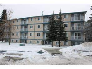 Dalhousie Apartment home in Calgary