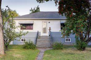 3520 Centre B ST Nw, Calgary, Detached homes