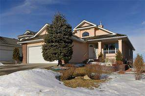 60 Hampstead RD Nw, Calgary, Detached homes Listing