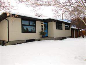 Glenbrook Detached home in Calgary