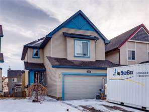 255 Evanston Vw Nw, Calgary, Detached homes Listing