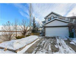 163 Harvest Park Tc Ne, Calgary, Harvest Hills Detached