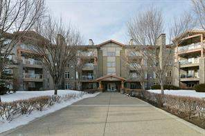 Apartment Lake Bonavista Calgary Real Estate