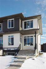 Attached Saddle Ridge Calgary real estate Listing