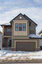 719 Shawnee DR Sw, Calgary, Detached homes Listing