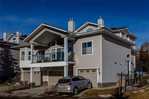 406 Rocky Vista Gd Nw, Calgary, Rocky Ridge Attached