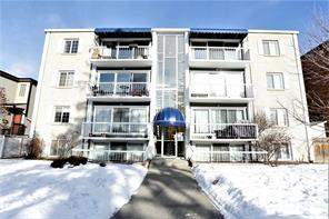 Mission Mission Calgary Apartment homes condominiums
