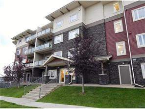 #123 11 Millrise DR Sw, Calgary, Apartment homes