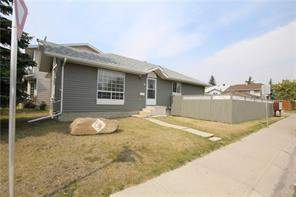 Martindale Detached home in Calgary