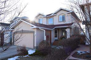 416 Millview BA Sw, Calgary, Millrise Detached