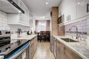 Windsor Park #208 507 57 AV Sw, Calgary, Apartment homes condominiums