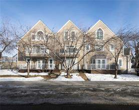 Tuxedo Park Tuxedo Park Homes for sale, Apartment