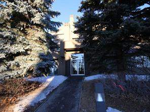 #10 109 Village Ht Sw, Calgary, Apartment homes