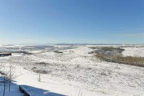 Sunset Ridge Cochrane Apartment homes