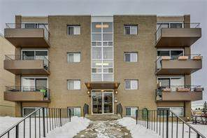Bankview Calgary Apartment homes
