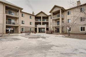 #114 4000 Citadel Meadow PT Nw, Calgary  Citadel homes for sale