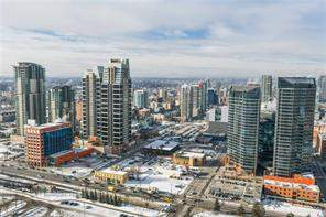 Beltline Calgary Apartment homes Listing