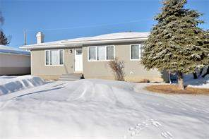 23 Westover DR Sw, Calgary, Westgate Detached