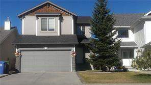 436 Cougar Ridge DR Sw, Calgary, Detached homes