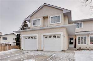 Attached Sandstone Valley Calgary Real Estate