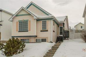 49 Millrise Me Sw, Calgary, Millrise Detached