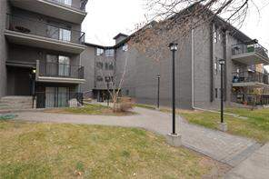 Renfrew Renfrew Apartment home in Calgary