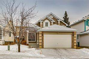 Scenic Acres Detached home in Calgary