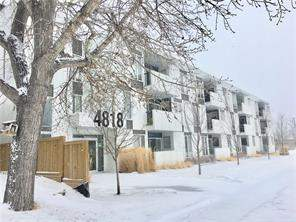 Varsity Homes for sale, Apartment