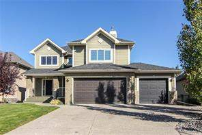 143 Heritage Lake Dr, Heritage Pointe, None Detached Listing