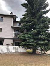 Forest Heights Attached home in Calgary