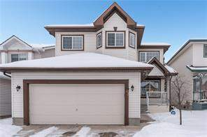 33 Douglas Ridge Gr Se, Calgary, Douglasdale/Glen Detached
